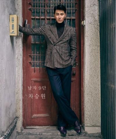 20151005_seoulbeats_chaseungwon1