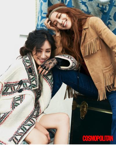 20151005_seoulbeats_jungryeonwon_hanyeseul