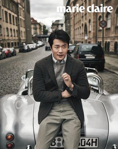 20151005_seoulbeats_kwonsangwoo