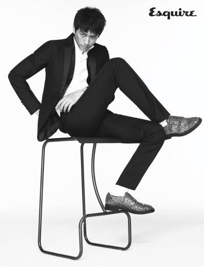 20151005_seoulbeats_sungjoon
