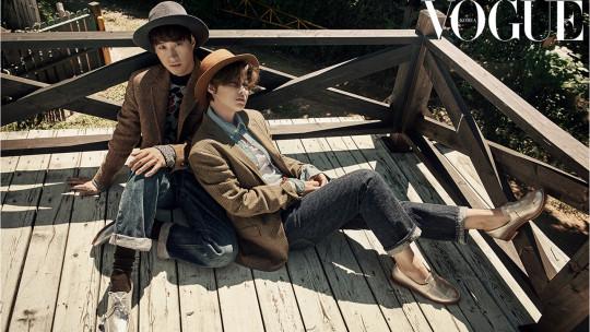 20151005_seoulbeats_tablo_kanghyejung