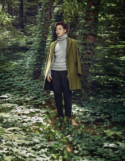 20151005_seoulbeats_yeojingoo