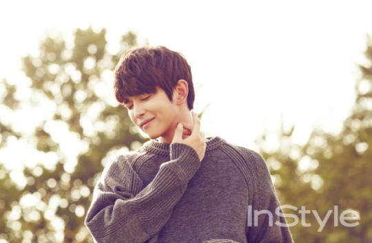 20151005_seoulbeats_yoonkyunsang