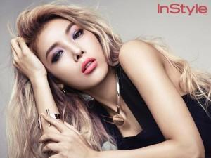 20151006_seoulbeats_wondergirls_yubin