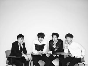 20151007_seoulbeats_heart b