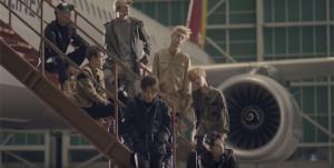 20151008_seoulbeats_ikon_airplane05