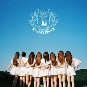 20151010_seoulbeats_Lovelyz2
