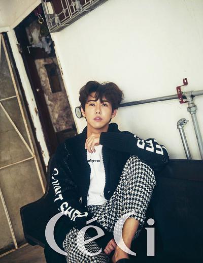 20151010_seoulbeats_ZEA_kwanghee