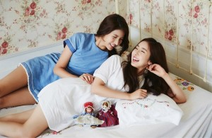 20151010_seoulbeats_gfriend_sinb_sowon