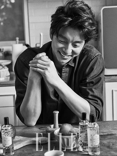 20151010_seoulbeats_gong yoo