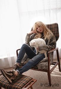20151010_seoulbeats_hyuna
