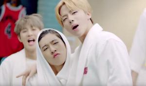 20151010_seoulbeats_ikon2
