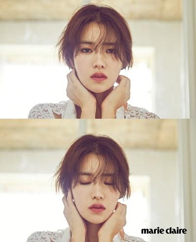 20151010_seoulbeats_im jiyeon 2