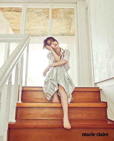 20151010_seoulbeats_im jiyeon