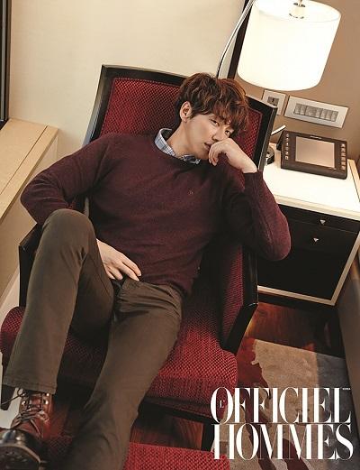 20151010_seoulbeats_kim young kwan
