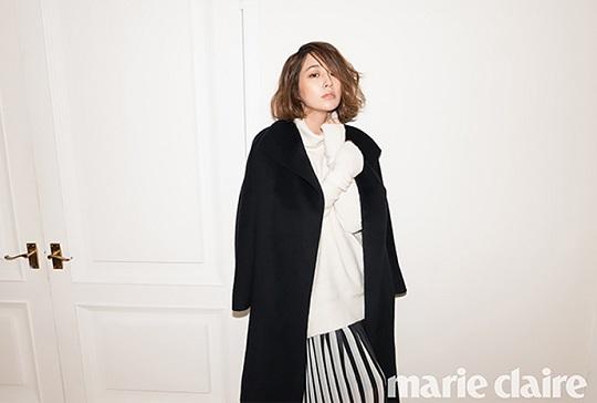 20151010_seoulbeats_lee minjung