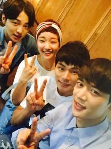 20151011_seoulbeats_becauseitsthefirsttime