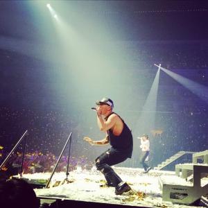 20151017_seoulbeats_bigbang_madeinla_johnelle