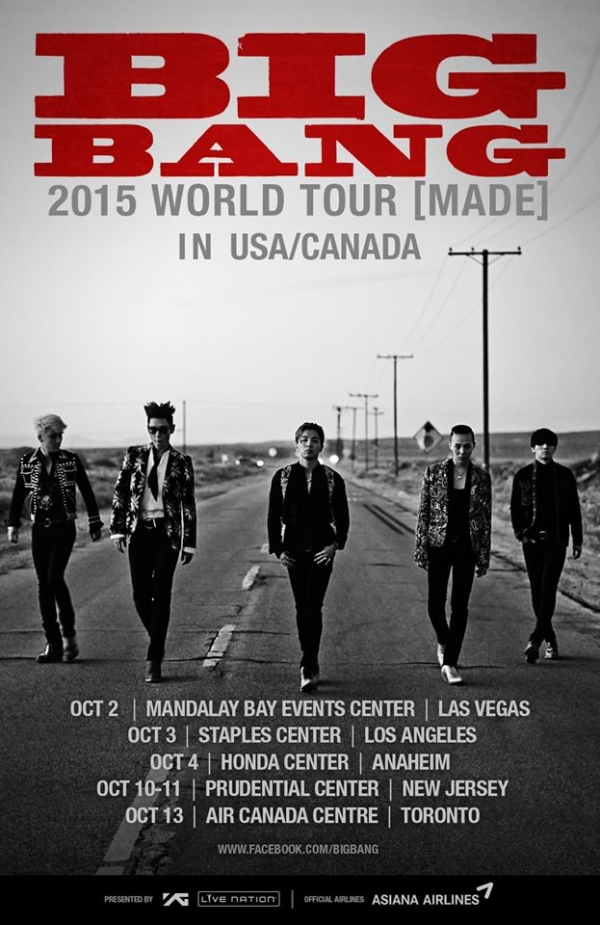 20151017_seoulbeats_bigbang_madeinnorthamerica_poster
