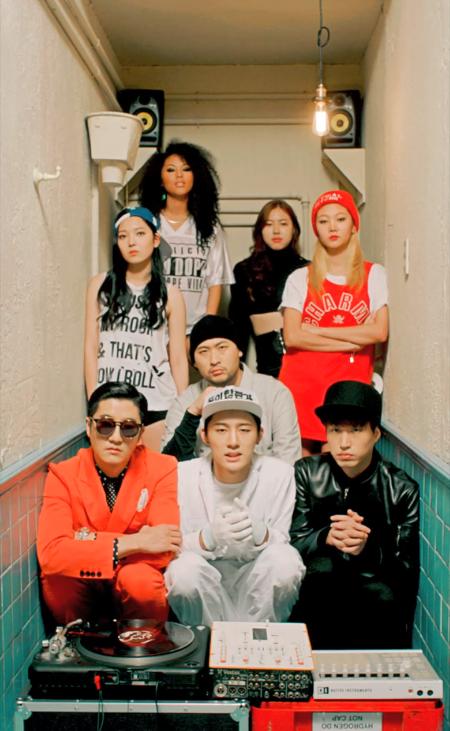 20151017_seoulbeats_epikhigh_bornhater_ikon_bi