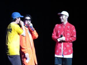 20151018_seoulbeats_epikhigh2