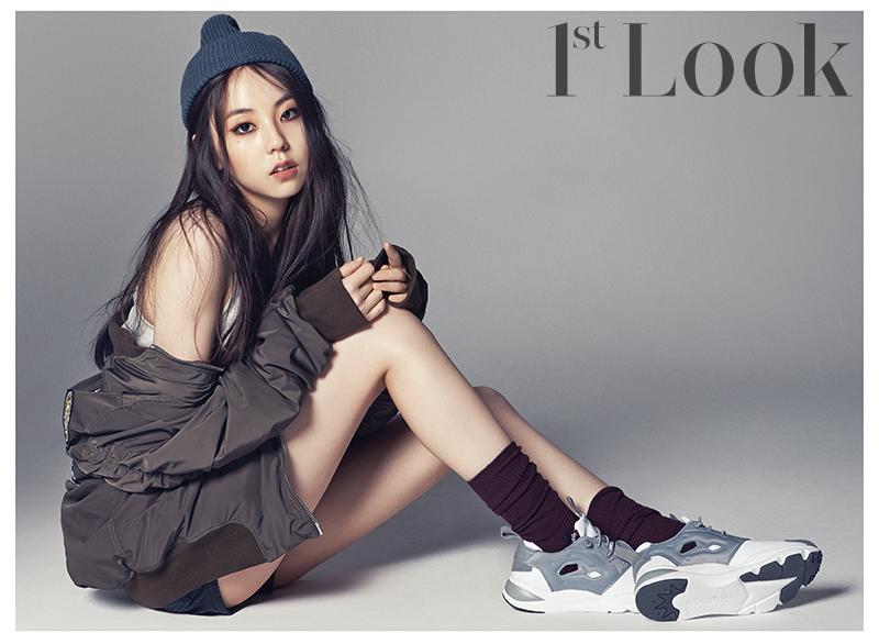20151019_seoulbeats_sohee