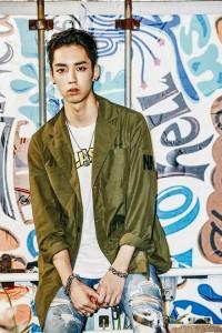 20151019_seoulbeats_toppdogg_nakta
