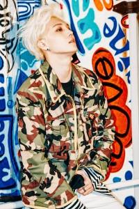 20151019_seoulbeats_toppdogg_xero