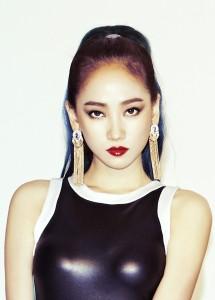 20151019_seoulbeats_yeeun_wondergirls