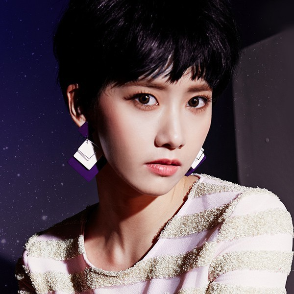 20151019_seoulbeats_yoona_snsd