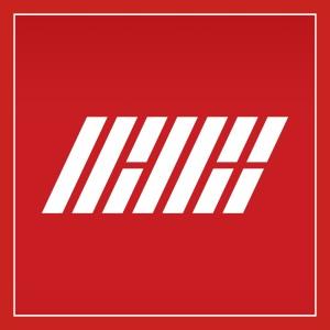 20151021_seoulbeats_ikon_logo