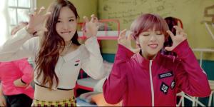 20151021_seoulbeats_twice_ooh_ahh_1