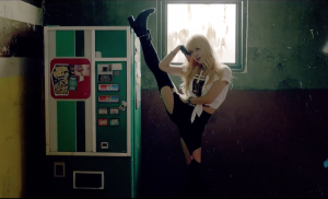20151021_seoulbeats_twice_ooh_ahh_momo