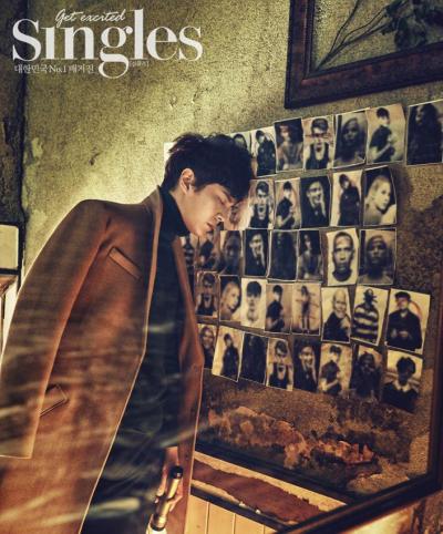 20151028_seoulbeats_joo won