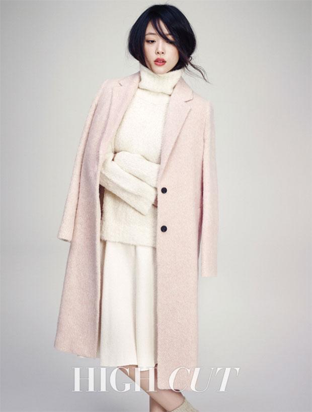 20151028_seoulbeats_sulli