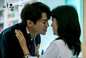 20151028_seoulbeats_thevillage_jangsoyeon_parkeunseok