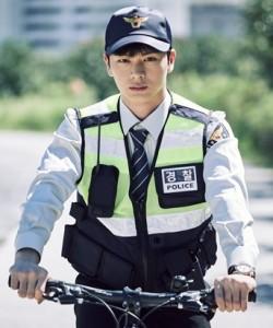 20151028_seoulbeats_thevillage_yooksungjae