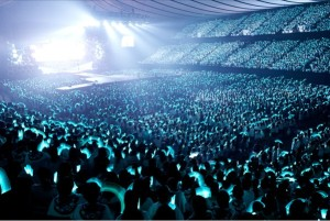 20151031_seoulbeats_Shawol_ocean