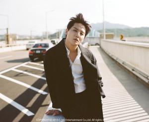 20151031_seoulbeats_junsu_yesterday3