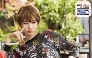 2015_seoulbeats_shewaspretty_gojunhee_mbc