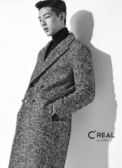 151108_seoulbeats_Ji Soo 2