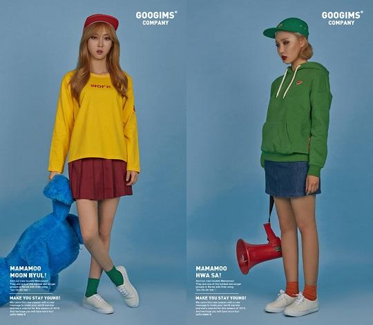 151108_seoulbeats_mamamoo_moonbyul_hwasa