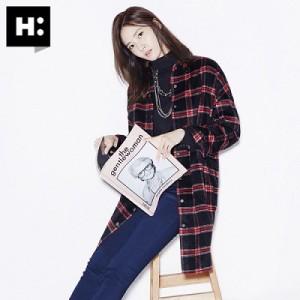 151108_seoulbeats_snsd_yoona