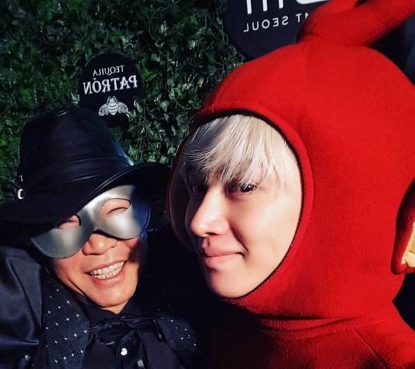 20151101_seoulbeats_superjunior_heechulinsta_leesooman