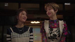 20151102_seoulbeats_shewaspretty4
