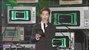 20151109_seoulbeats_MelonMusicAwards_seokangjoon