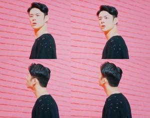 20151113_seoulbeats_beenzino