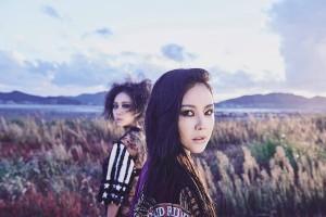 20151113_seoulbeats_browneyedgirls_miryo_narsha