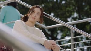 20151116_seoulbeats_bubblegum11
