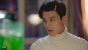 20151116_seoulbeats_bubblegum3